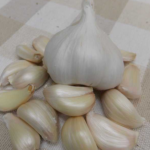 silver-rose-garlic